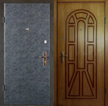 входные металлические двери на северо востоке москвы